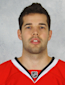 Corey Crawford - Chicago Blackhawks