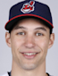 Grady Sizemore - Cleveland Indians