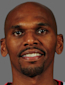 Jerry Stackhouse - Brooklyn Nets
