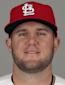 Matt Adams - St. Louis Cardinals