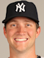 Adam Warren - New York Yankees