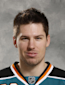 Logan Couture - San Jose Sharks