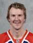 Devan Dubnyk - Edmonton Oilers