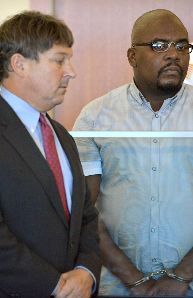 Hernandez friend arraigned on accessory charge