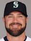 Kelly Shoppach - Seattle Mariners