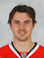 Dave Bolland - Chicago Blackhawks
