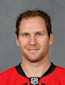 Dennis Wideman - Calgary Flames