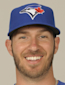 J.P. Arencibia - Toronto Blue Jays