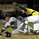 Major League Baseball launches expanded replay era The Associated Press