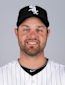 Jordan Danks - Chicago White Sox