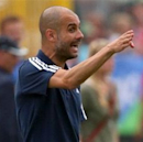 Guardiola rages at Barcelona president Rosell's tactics