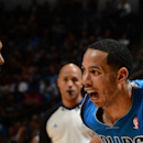 AP sources: Mavs bringing back Devin Harris The Associated Press