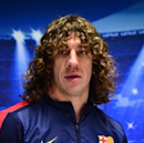 Puyol: Thiago Silva would adapt well at Barcelona