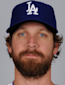 Matt Guerrier - Los Angeles Dodgers