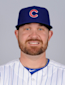 Andrew Carpenter - Chicago Cubs