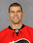 Tom Kostopoulos - New Jersey Devils