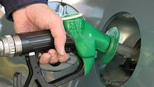 Petrol Price Increases Will Affect All
