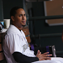 Jurrjens calls tightness in chest