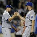 Shields shuts down Tigers as Royals win 3-0 The Associated Press