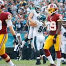 Battered Redskins deal with short work week The Associated Press