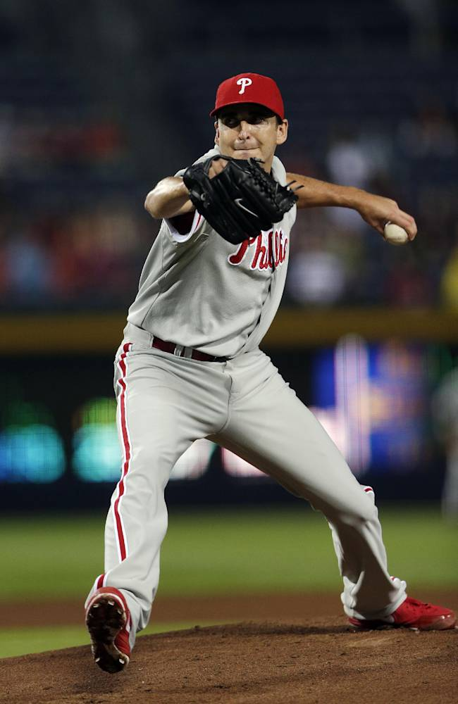 Mets add LHP Lannan and settle with RHP Gee