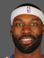 Baron Davis - New York Knicks