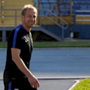 Klinsmann remains certain U.S. will qualify for Russia (Reuters)
