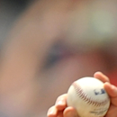 Garcia robs Davis in 9th, White Sox hold off Orioles 3-2 The Associated Press