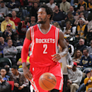 Rockets guard Patrick Beverley to miss remainder of season The Associated Press