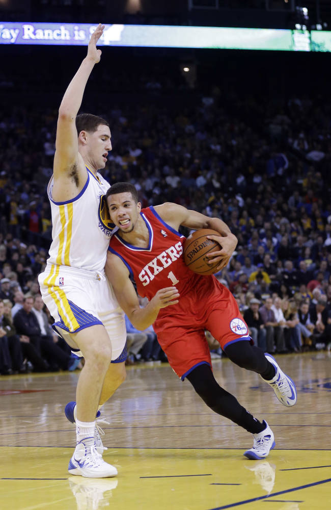 76ers trying to regroup from lopsided losses