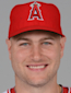 Chris Iannetta - Los Angeles Angels