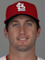 David Freese - St. Louis Cardinals