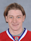 Ryan White - Montreal Canadiens