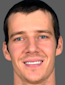 Goran Dragic - Phoenix Suns