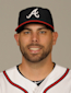 Jordan Walden - Atlanta Braves