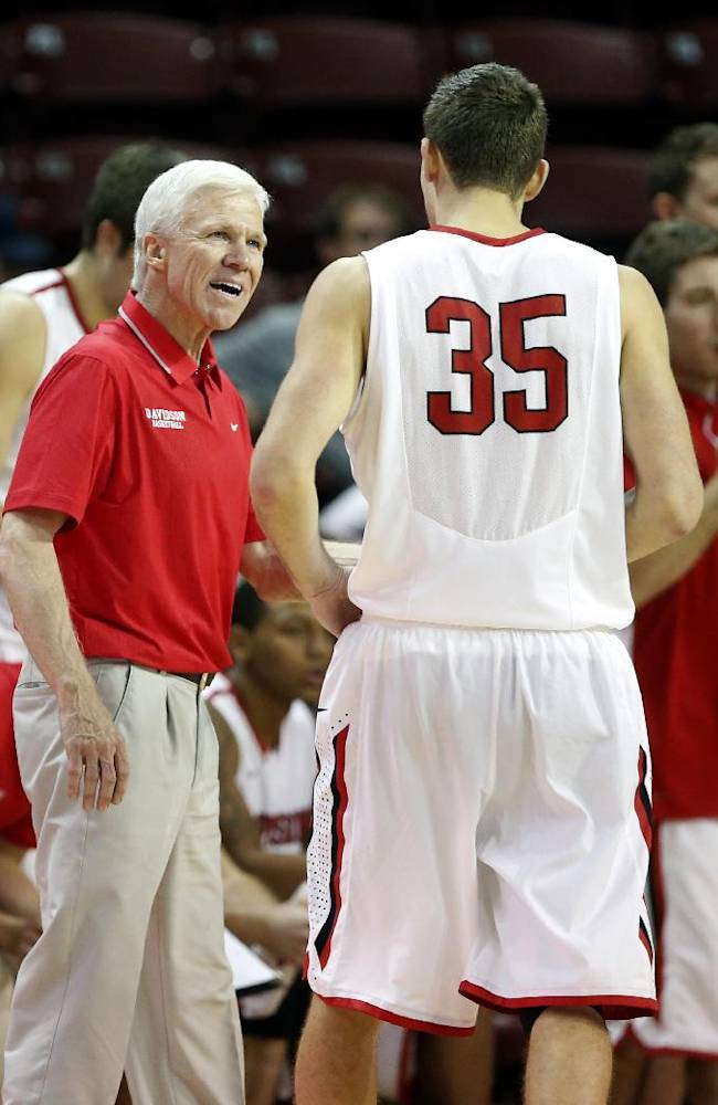 Kirk leads No. 19 New Mexico to 79-58 win