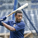 Blue Jays acquire Melvin Upton Jr. to fortify outfield