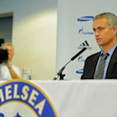 Mourinho: 'Selfish' players to be given short shrift at Chelsea