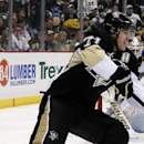 Malkin nears return as Penguins face Blue Jackets The Associated Press