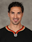 Sheldon Souray - Anaheim Ducks