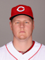 Mat Latos