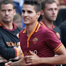 Roma confirms 30 million euro sale of Lamela to Tottenham
