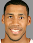 Garrett Temple - Washington Wizards