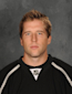 Scott Parse - Los Angeles Kings