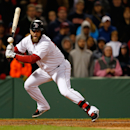 Baltimore Orioles v Boston Red Sox Getty Images