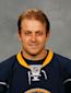 Paul Szczechura - Buffalo Sabres