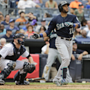 Cano homers twice for Mariners in 4-3 win over Yankees The Associated Press