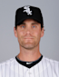 Matt Thornton - Chicago White Sox