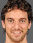 Pau Gasol - Los Angeles Lakers
