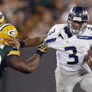 Seahawks to open NFL season vs. Packers (Yahoo Sports)